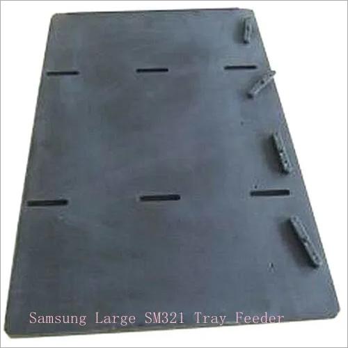 Samsung Large SM321 Tray Feeder