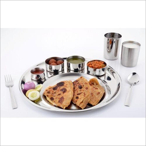 Chand Thali