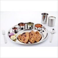 Flatware & Beverage Services
