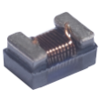 SMD Chip Coil Inductor FLCxxxxNLCL General Type