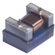 Chip Coils & Inductors