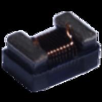 SMD Chip Coil Inductor FLCxxxxxxNLCL High Current Type