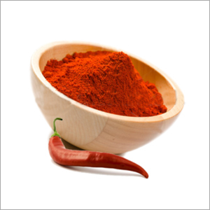 Red Chilli Powder