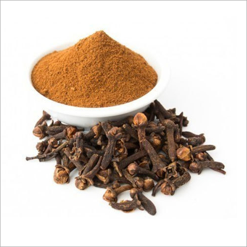 Indian Clove Powder