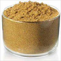 Pure Cumin Seed Powder