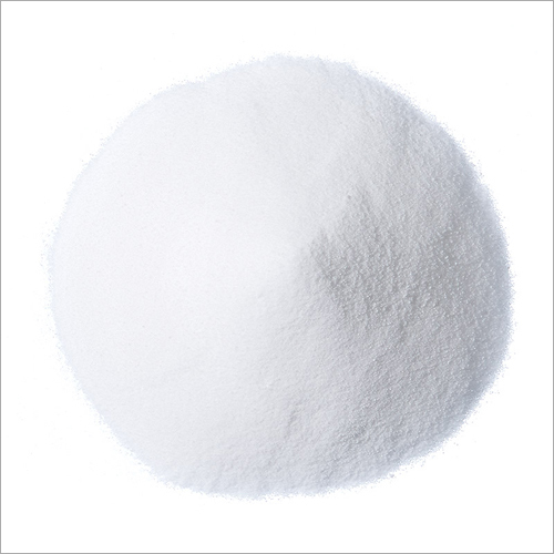 white Ammonium Chloride Powder