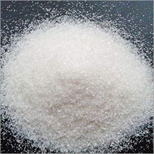 Ammonium chemical Sulphate Powder