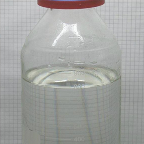 Caustic Soda Lye acid