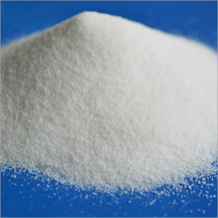 Sodium Sulphate chemical Powder