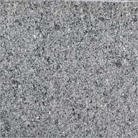 Blue Pearl Granite Slab