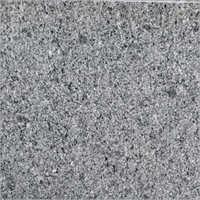 Grey Pearl Granite Slab