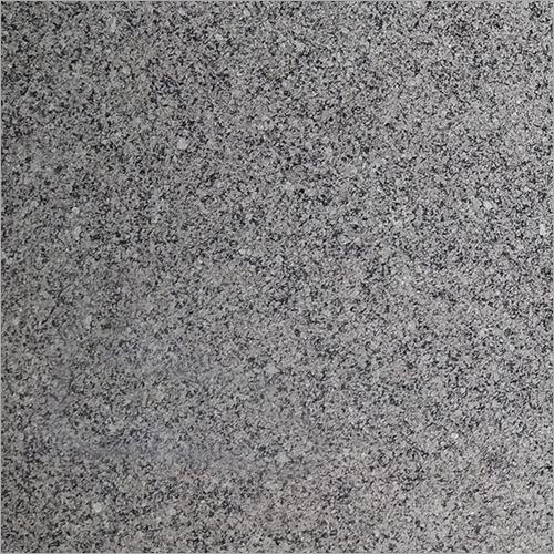 Desert Grey Granite Slab
