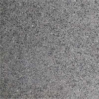 Desert Grey Granite Slab