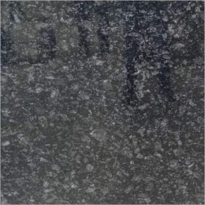 Majestic Black Granite Slab