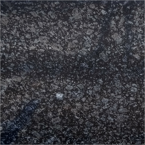 Majestic Lappato Granite Slab