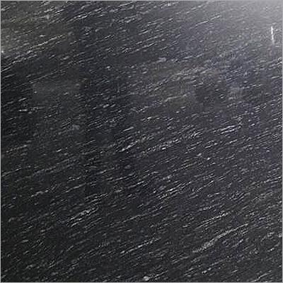 Markino Granite Slab