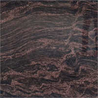 Multi Brown Granite Slab