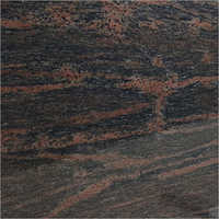 Multi Granite Slab