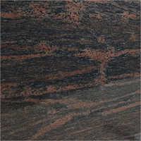 Multi Granite Slab