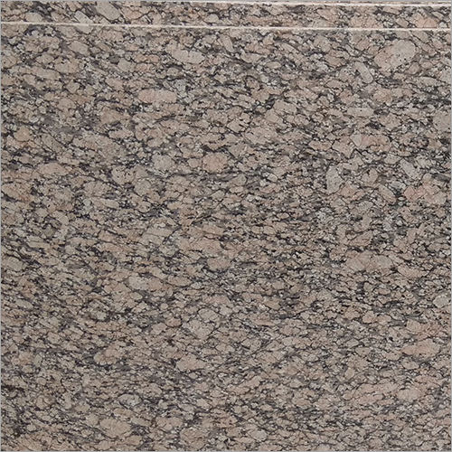 Picaso Granite Slab