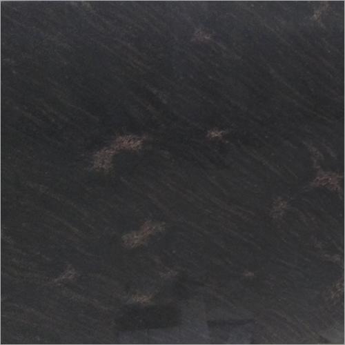 Silky Brown Granite Slab