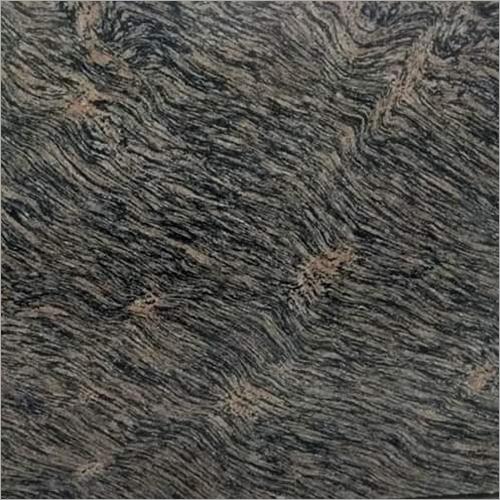 Tiger Granite Slab