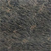 Tiger Granite Slab