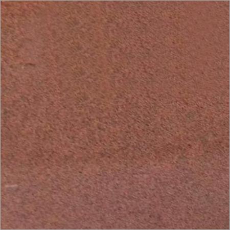 Plain Granite Slab