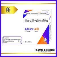 ADENEX-400