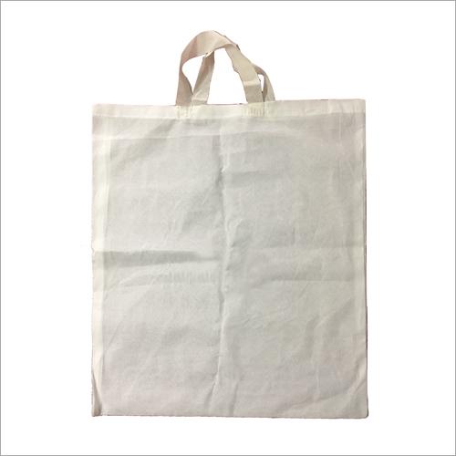 Paper Cotton Bag