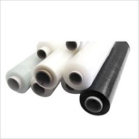 LDPE Shrink Films