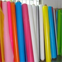 Multilayer Rolls