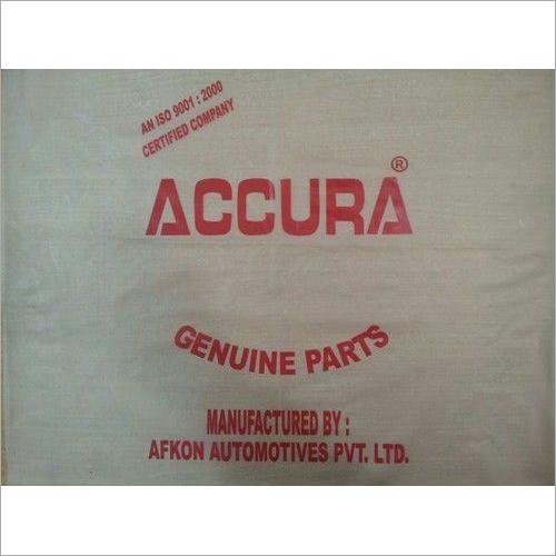 PP Printed Plastic Sheet