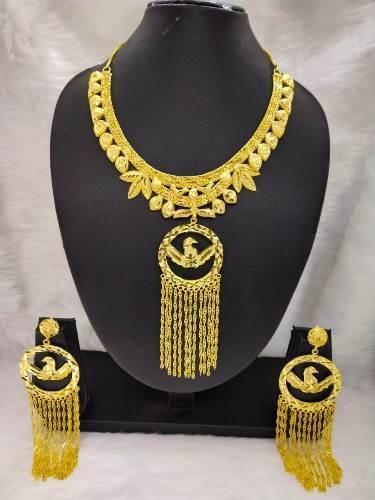 Imitation Exclusive Jewelry