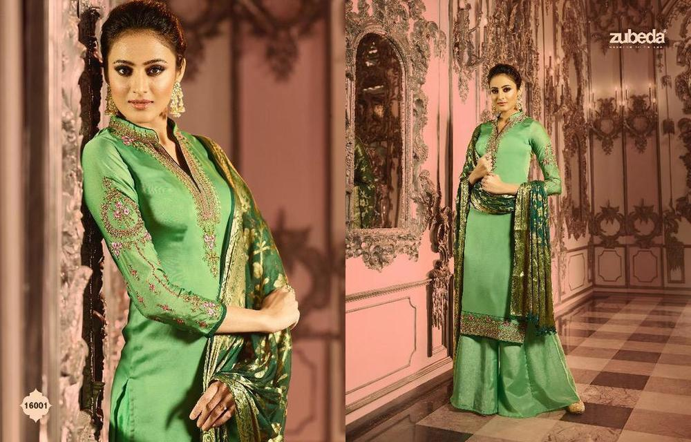 Wedding Designer Heavy Suits