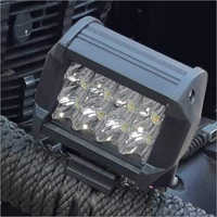 12 LED Fog Light