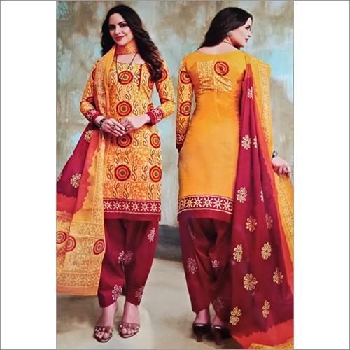 0558fd2dae Ladies Designer Salwar Suits - Ladies Designer Salwar Suits ...