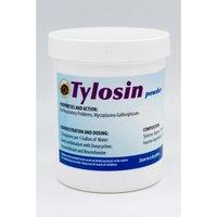 Tylosin Tartrate Powder