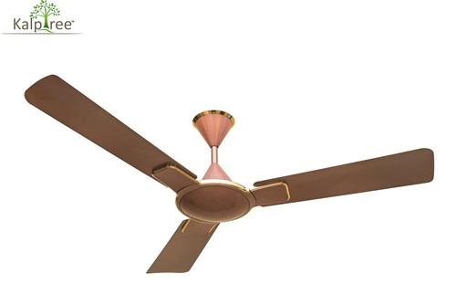 Ceiling fan 1200mm - FORTUNER