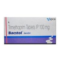 Trimethoprim Tablets