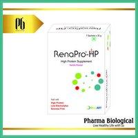 RENAPRO-HP