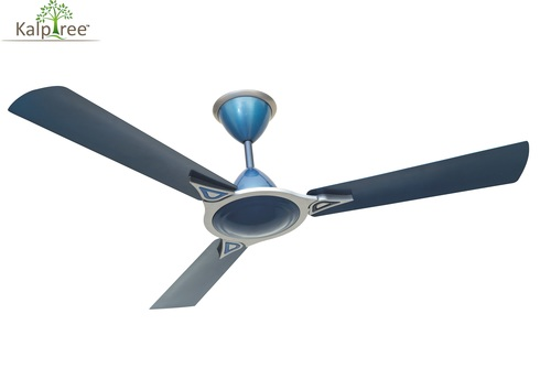 Ceiling Fan 1200mm - CRETA