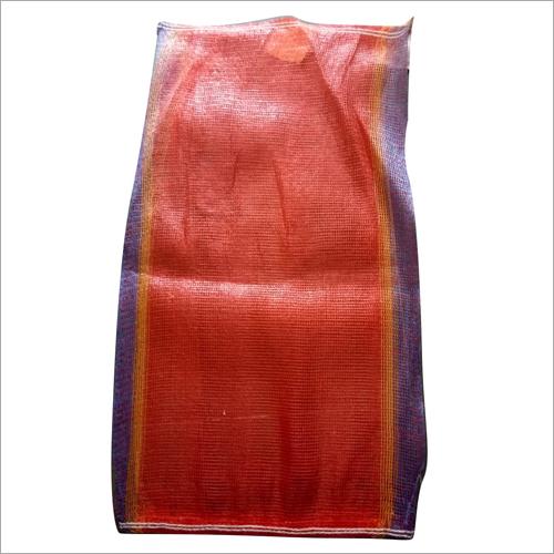 Leno Packaging Bag