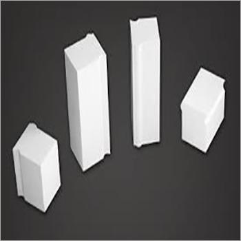 92% Alumina Ball Mill Linning Bricks