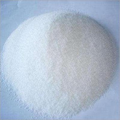 Zwitterionic Polyacrylamide