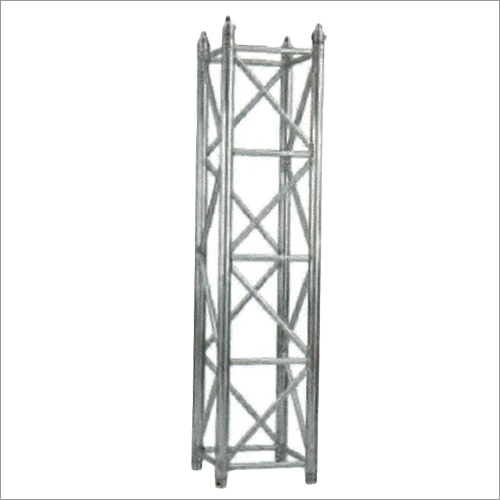 SS Tower Truss