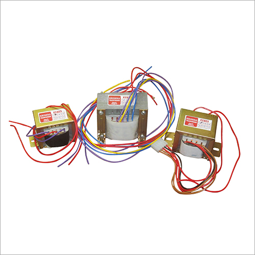 Home Theater Electrical  Transformer