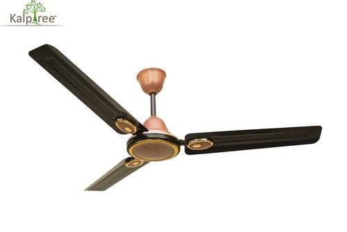Ceiling Fan 1200mm - SWIFTplus