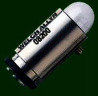 Lamp Bulb for Streak Retinoscope Make Welch Allyn USA