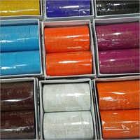 Indian Plain Glass Bangles
